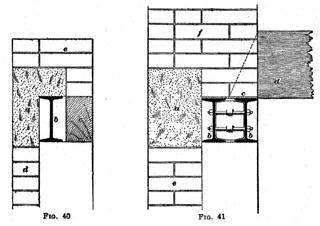 Fig. 40 and Fig. 41