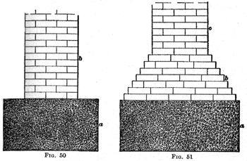 Fig. 50 and Fig. 51
