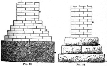 Fig. 52 and Fig. 53