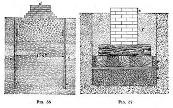 Fig. 56 and Fig. 57